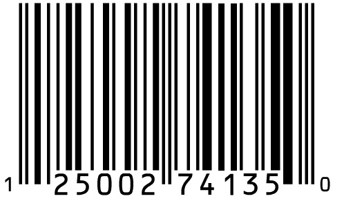bar codes Ever wondered what the gs1 bar code has done for you find out more barcodes overview scanner environment & printing methods ten steps to barcodes implementation using 2d symbols in distribution and logistics faq's.