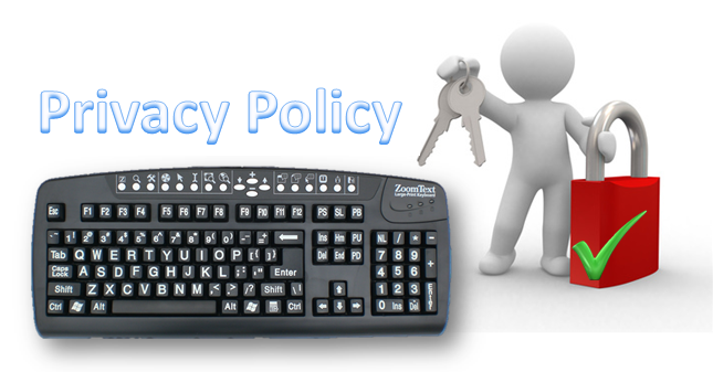Rakesh Singh Dot Me Privacy Policy